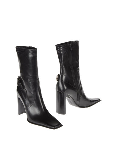 CASADEI - Ankle boots