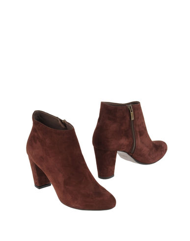 JEREMY-HO - Ankle boots