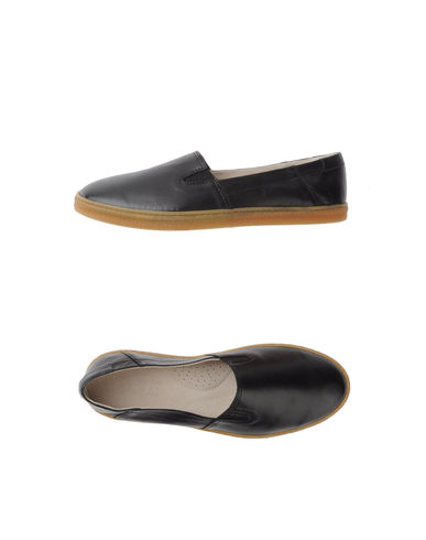 EF by ENRICO FANTINI - Slip-on sneaker