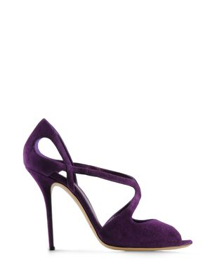 High-heeled sandals Women's - CASADEI