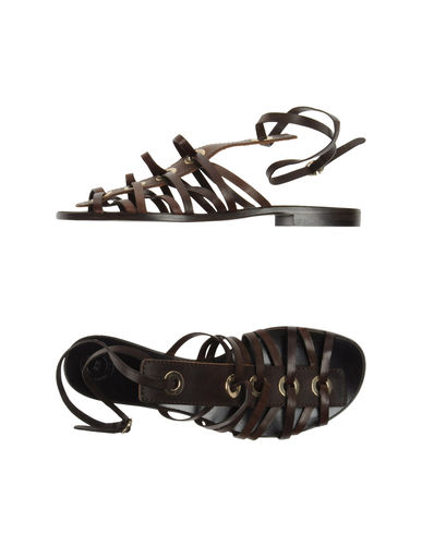 ELISABETTA FRANCHI for CELYN b. - Sandals