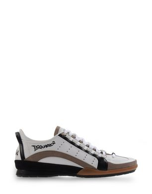 Sneakers Uomo - DSQUARED2