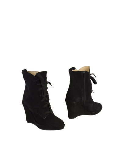 PAUL &amp; JOE SISTER - Ankle boots