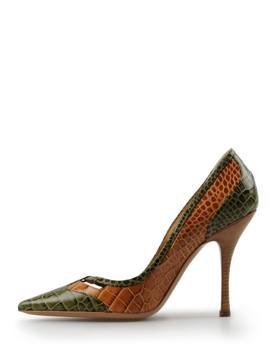 scarpe Donna Dsquared2