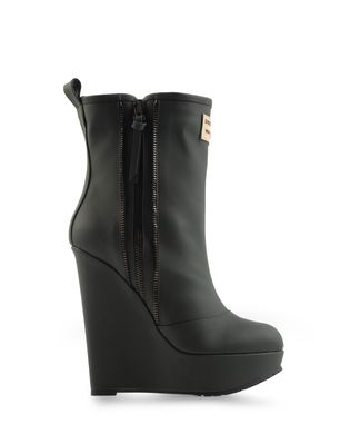 Ankle boots Women's - DSQUARED2