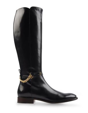Boots Women's - DSQUARED2