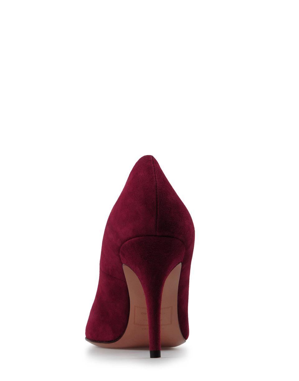 shoes Woman Dsquared2