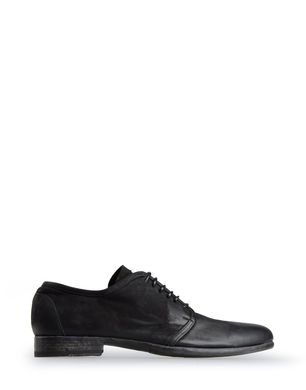 Laced shoes Men's - BRUNO BORDESE