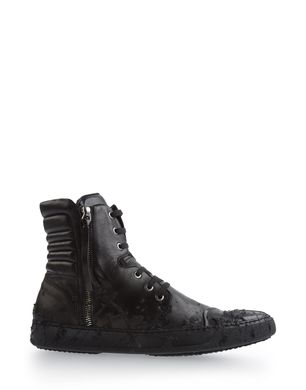 Ankle boots Men's - BRUNO BORDESE