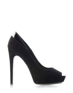 Pumps with open toe Women's - BARBARA BUI