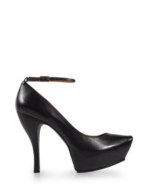 Platform pumps Women's - McQ