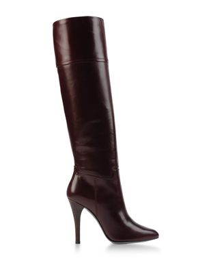 Boots Women's - BARBARA BUI