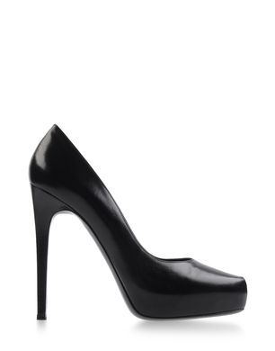 Platform pumps Women's - BARBARA BUI
