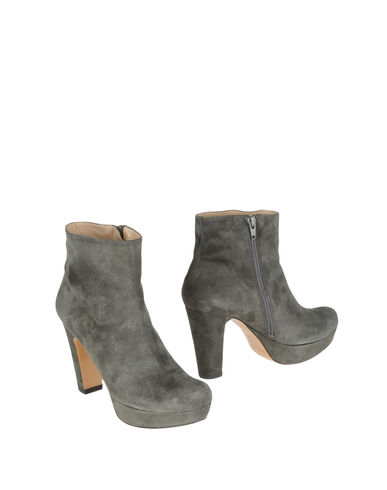 PURA L&#211;PEZ - Ankle boots