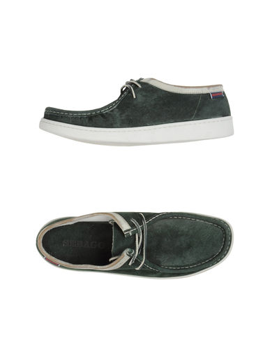 SEBAGO - Moccasins