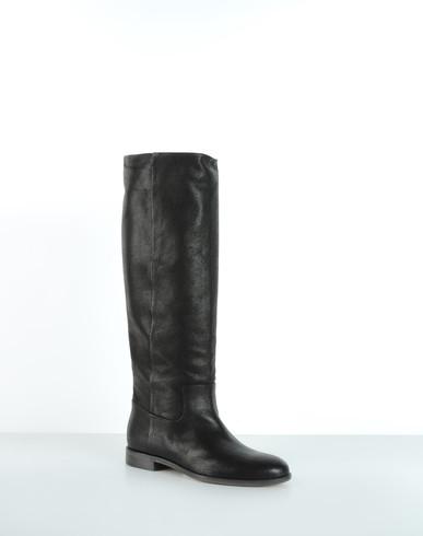 MAISON MARGIELA 22 Boots