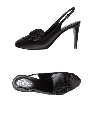 RODO - Slingbacks