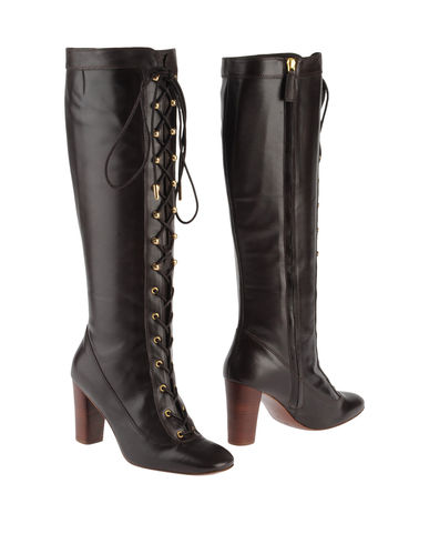 MARC BY MARC JACOBS - High-heeled boots