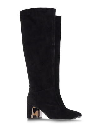 LE SILLA Boots Boots on shoescribe.com