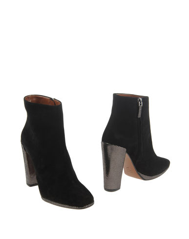 L.A.b - Ankle boots