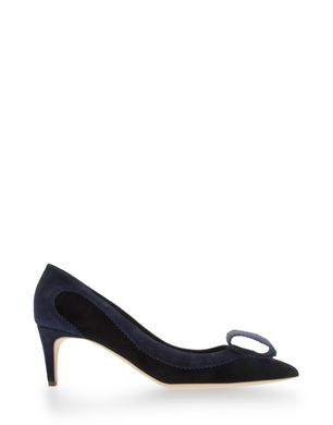 Closed-toe slip-ons  Women's - RUPERT SANDERSON
