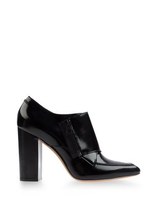 Ankle booties Donna - 3.1 PHILLIP LIM