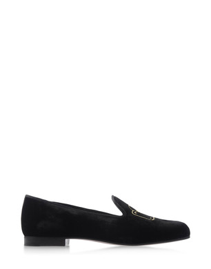 Moccasins Women's - MARC JACOBS
