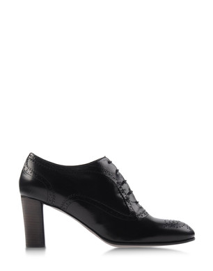 Laced shoes Women's - MARC JACOBS