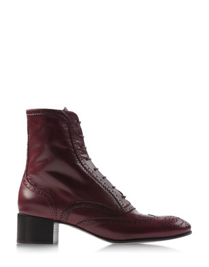 Ankle boots Women's - MARC JACOBS