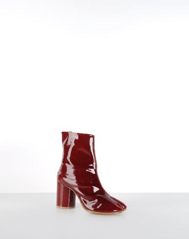 MAISON MARGIELA 22 Ankle boots