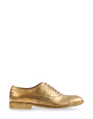 Laced shoes Women's - MAISON MARTIN MARGIELA 22