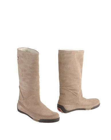 Обувь merrell 5