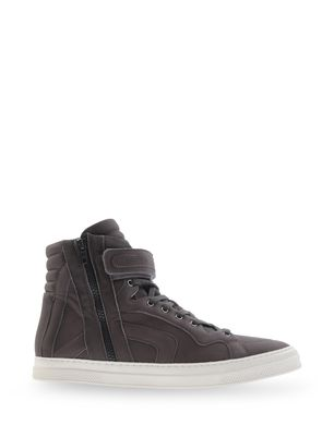 High-top sneaker Men's - PIERRE HARDY