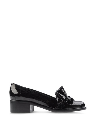 SONIA RYKIEL Loafers & Lace-ups Loafers on shoescribe.com