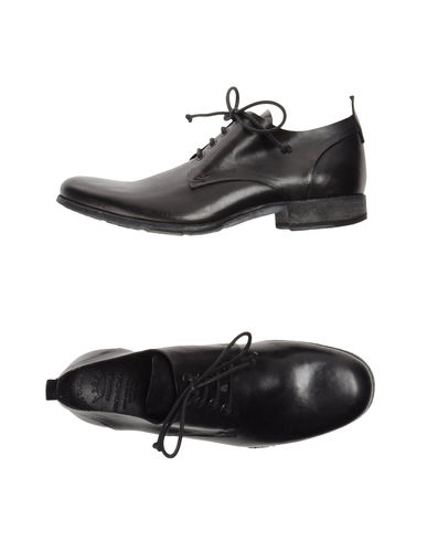 OFFICINE CREATIVE ITALIA - Lace-up shoes