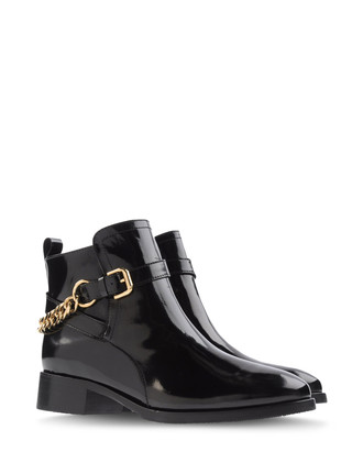 Ankle boots - McQ