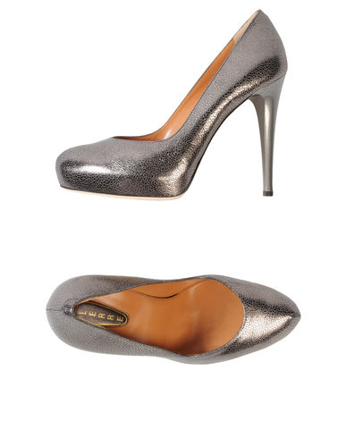 LERRE - Platform pumps
