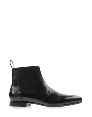 Ankle boots Men's - DRIES VAN NOTEN