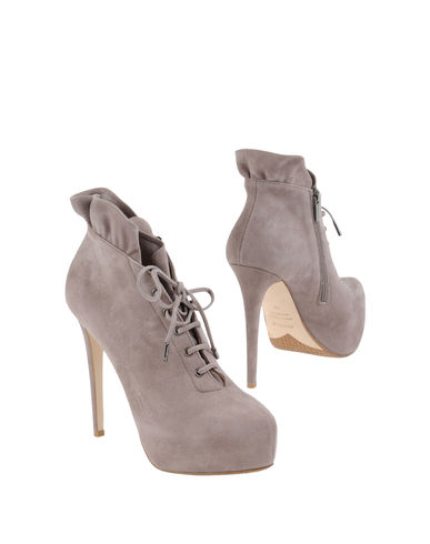 LE SILLA - Lace-up shoes