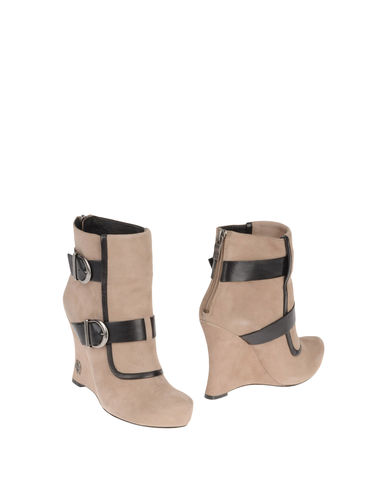HOUSE OF HARLOW 1960 - Ankle boots