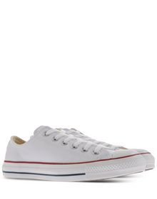 Sneakers et baskets basses - CONVERSE ALL STAR