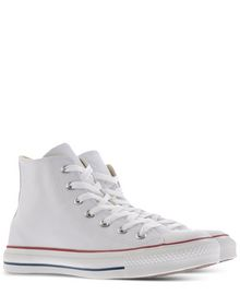 High-tops - CONVERSE ALL STAR