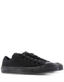 Sneakers & Tennis shoes basse - CONVERSE ALL STAR