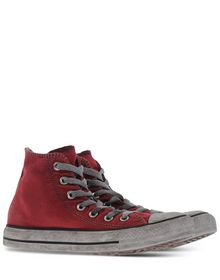 High-tops &amp; Trainers - CONVERSE ALL STAR