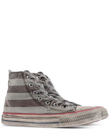 Sneakers et baskets montantes - CONVERSE ALL STAR