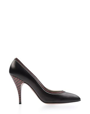 Closed-toe slip-ons  Women's - FERRAGAMO'S CREATIONS