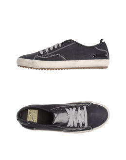 DIESEL - CALZATURE - Sneakers