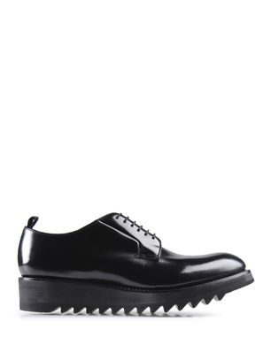 DSQUARED2 Laced shoe U S13LS106249 f