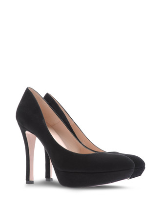 PURA LÓPEZ Pumps  Heels Pumps on shoescribe.com