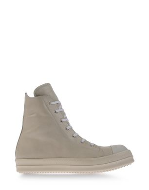 High-top sneaker Men's - RICK OWENS